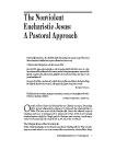 NV_Eucharist_PastoralApproach_01d-1