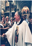 Edward_McDonough_It is Finished A Priestly Vocation of Mercy