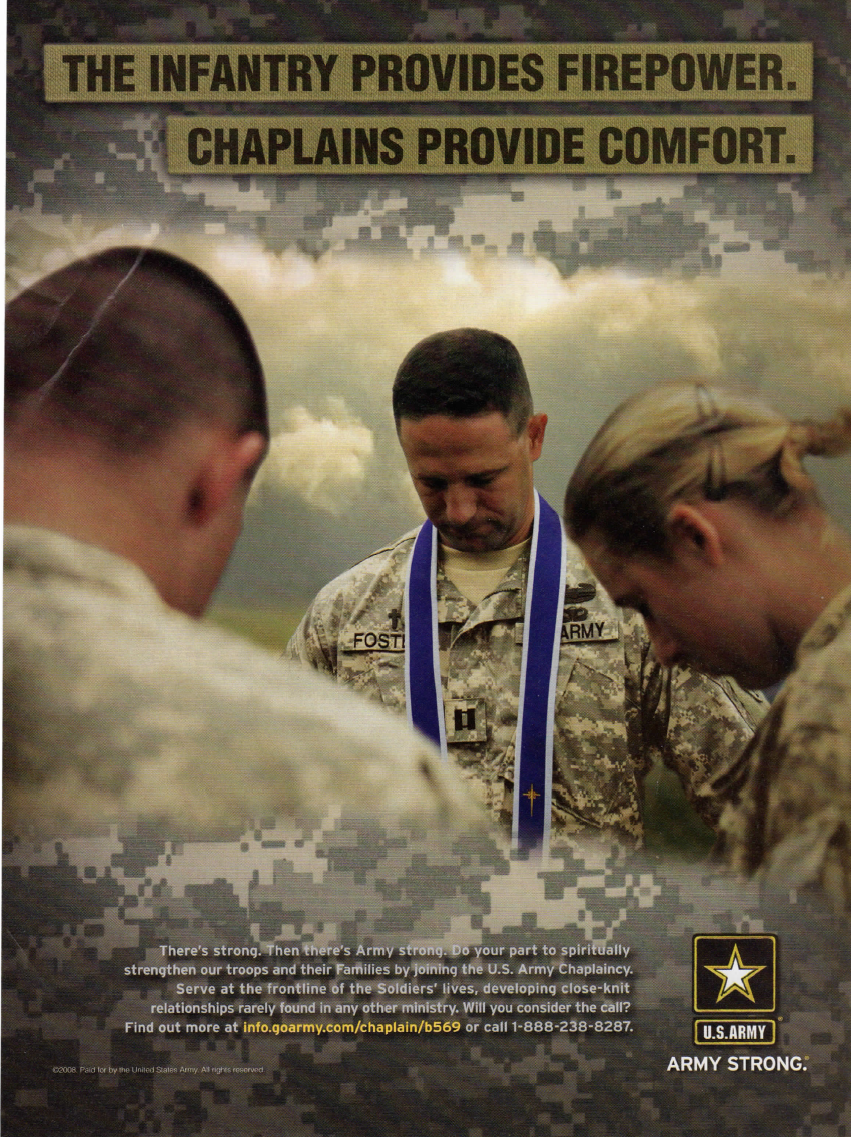 Drill_Seargent_Military_Chaplains