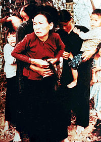 My Lai 1968
