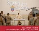 Catholics Serving in the Military